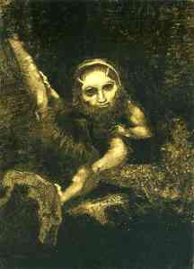 caliban-on-a-branch-1881