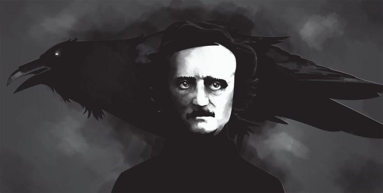Edgar Allan Poe, Folosofía de la Composición