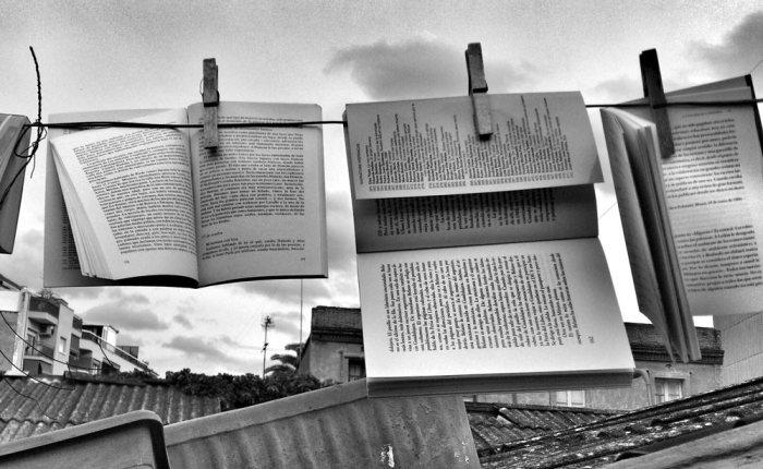 Imagen cortesía de la Escola d'Escriptura, Ateneu Barcelonès