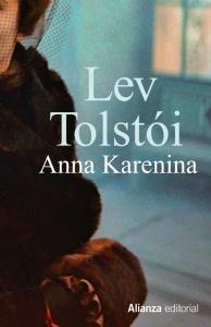 Ana Karenina, León Tolstoi