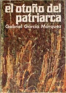 el-otono-del-patriarca-gabriel-garcia-marquez