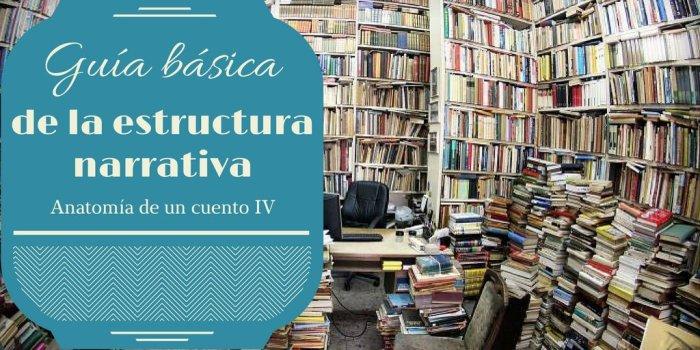 libros-del-mundo