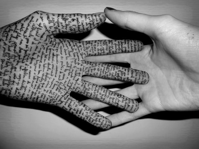 a-escribir-se-aprende-escribiendo