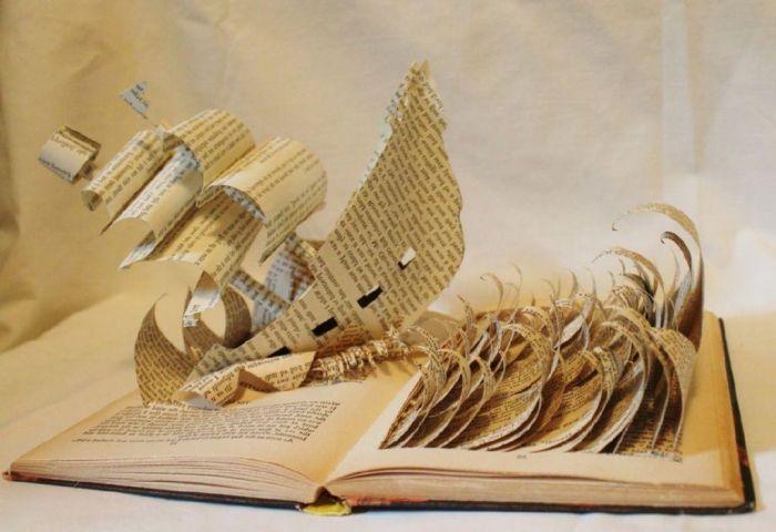 como-escribir-un-libro