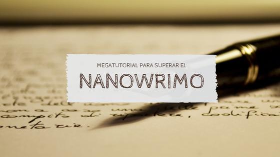 como-superar-el-nanowrimo