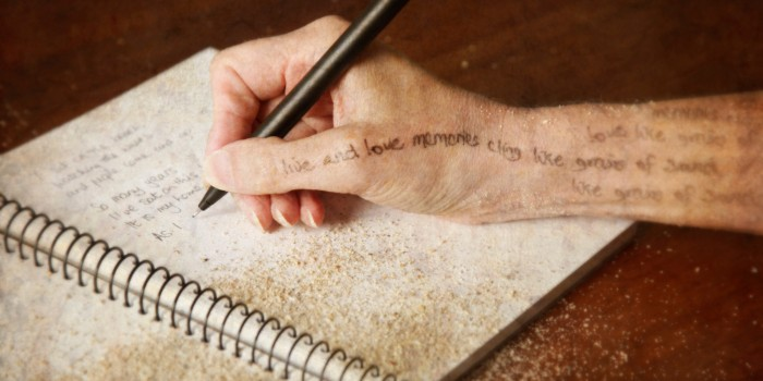 escribir-una-novela