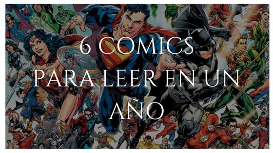 6-comics-para-leer-en-un-ano