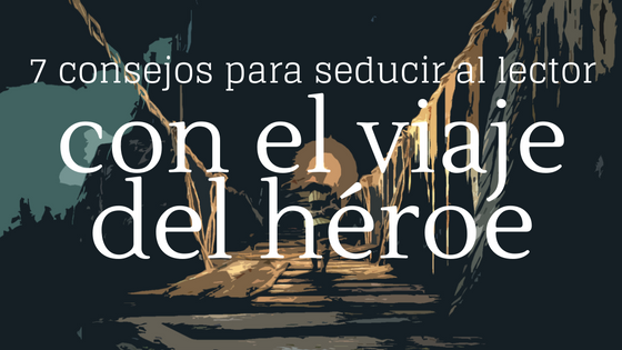 con-el-viaje-del-heroe