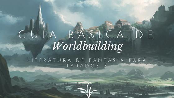 worldbuilding-fantasia